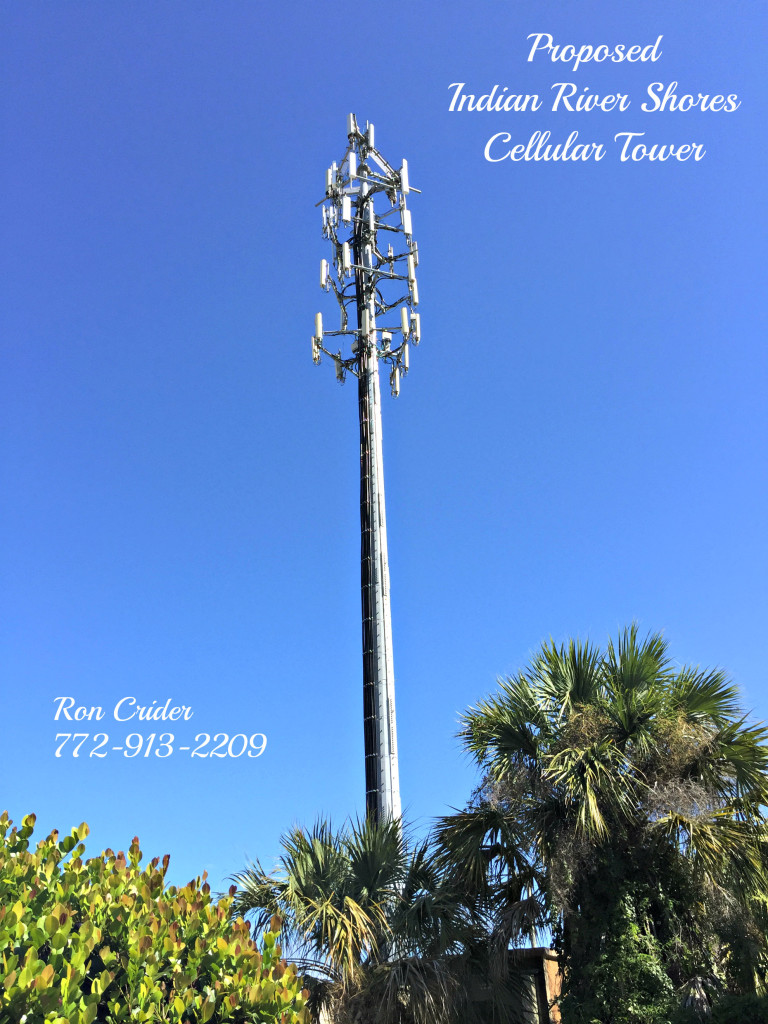 Click above Picture to read more about Indian River Shores Proposed tower by WTS